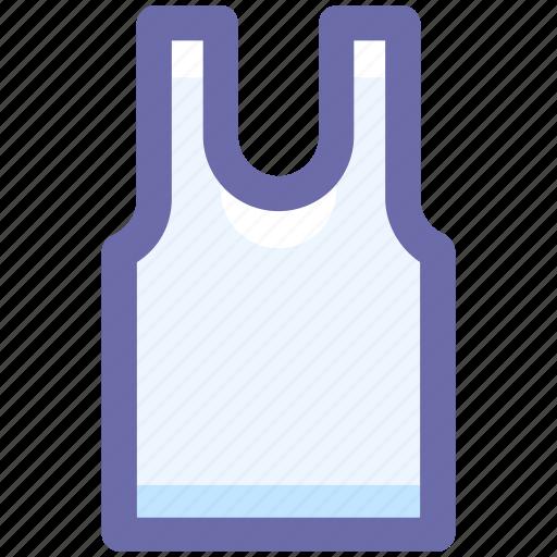 clothes, fashion, jersey, man, shopping icon