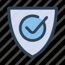 protection, secure, verification, verified