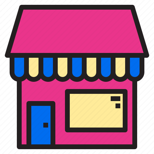 ecommerce, internet, online, payment, shop, shopping icon