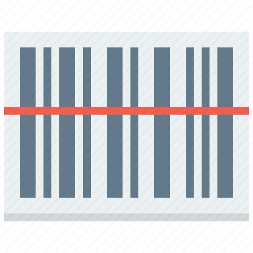 bar code, bar-code, barcode, commerce, e-commerce, label, merchandise, price, product, retail, scan, scanning, sticker icon