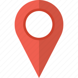 label, local, location, logistic, map, mark, marker, navigation, pin, place, point, pointer icon