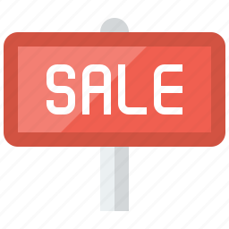 advertising, cheap, commerce, deal, discount, e-commerce, guardar, label, offer, price, promotion, retail, sale, save, shop, shopping, sign, special, store icon