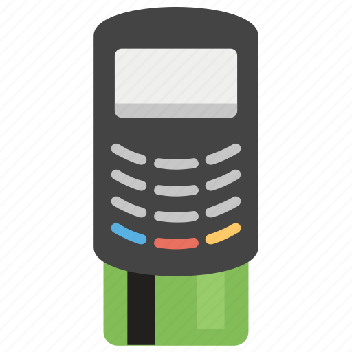 contactless payment, payment processing, payment terminal, pos payments, pos terminal icon