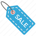 article tag, discount tag, price tag, shopping tag, tag icon