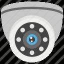 security cameras, ip camera, footage camera, cctv recording, cctv