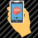 mobile shopping, online buying, online shopping, online shops, shopping app