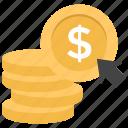 cost per click, online business, pay per click, ppc, seo