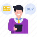 online buy, digital buy, card payment, card buying, purchase