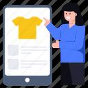 shopping app, online shopping, online buy, mobile shopping, mcommerce