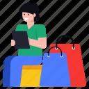 online purchase, online shopping, online buy, shopping, e shopping
