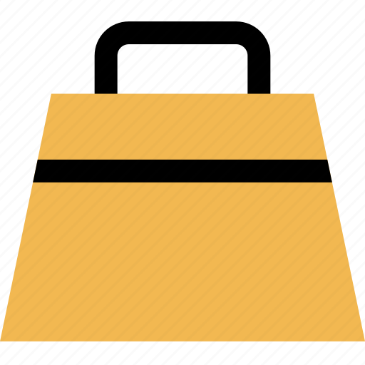 bag, mall, online, sales, shop icon