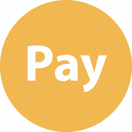 now, online, pay, sales, shop icon