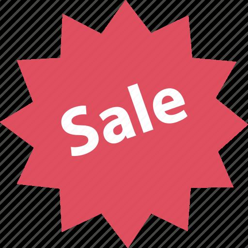 online, sale, sales, shop, tag icon