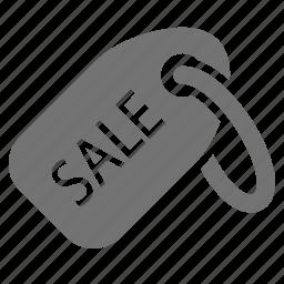 dsicount, label, retail, sale, shop, tag icon