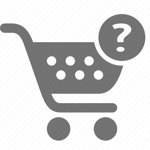 assistance, buy, cart, help, shop, shopping, store icon