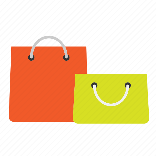 bag, buy, shop, shopping, shopping bag icon