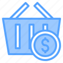 cheerful, group, lifestyle, people, sale, shop, shopping icon