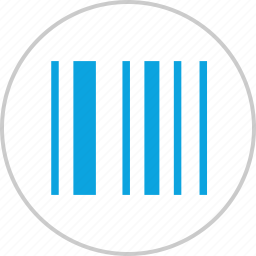Barcode, price, scan, scanner icon - Download on Iconfinder