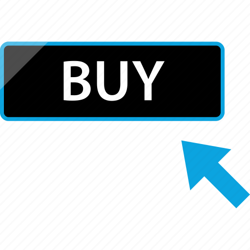 buy, click, clicks, now icon