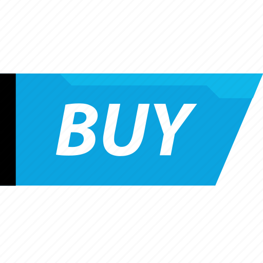bttn, buy, now, sleek icon
