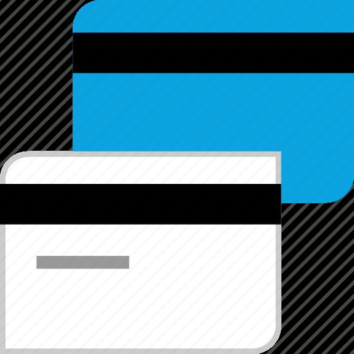 card, comparison, credit, offer icon