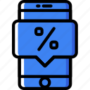 business, sale, shop, shopping icon