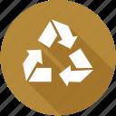 1, p icon