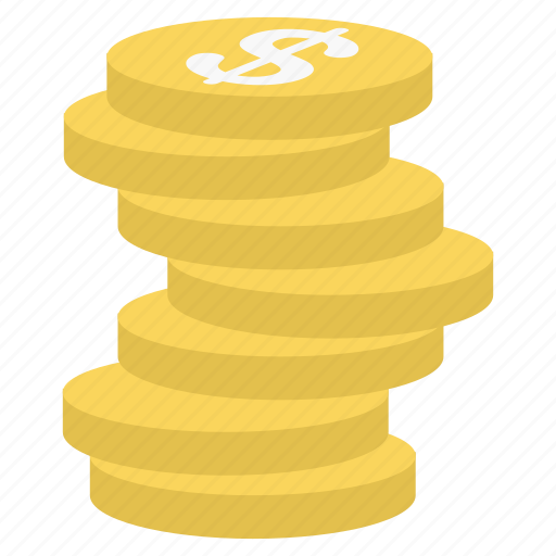 dollar, funds, growth, invest, investment, mutual, premium icon