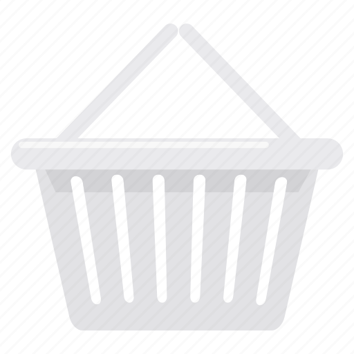 Basket, cart, buy, ecommerce, shop, shopping, store icon - Download on Iconfinder