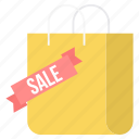 bag, buy, price, sale, shop, shopping icon