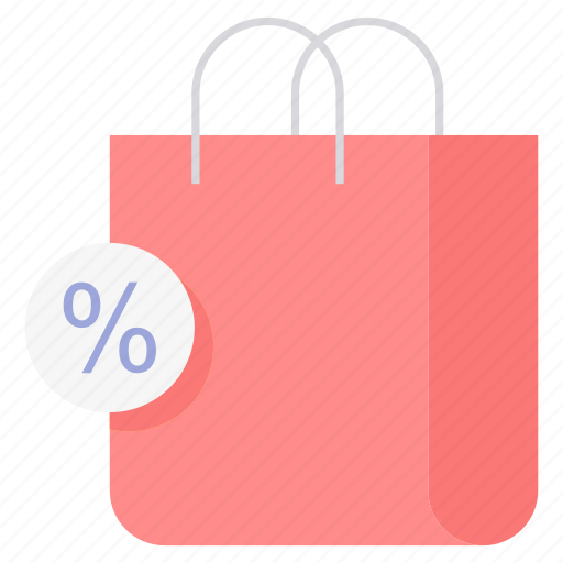 discount, percent, percentage, price, purchase, sale, sales icon