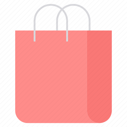bag, buy, cart, purchase, sale, shop, shopping icon