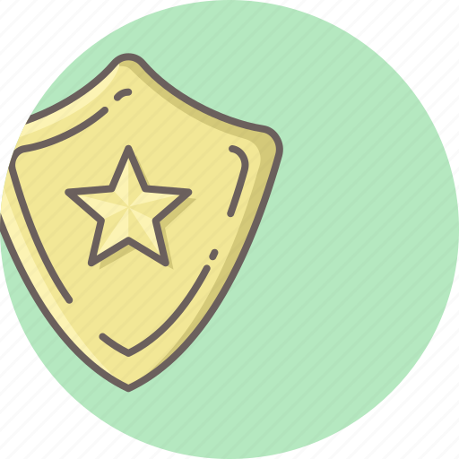 antivirus, privacy, protection, secure, security, shield icon