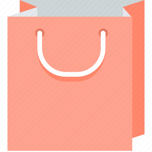add, bag, buy, e-commerce, sale, shopping icon