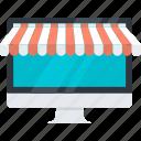buy, e-commerce, internet, online, sale, shopping