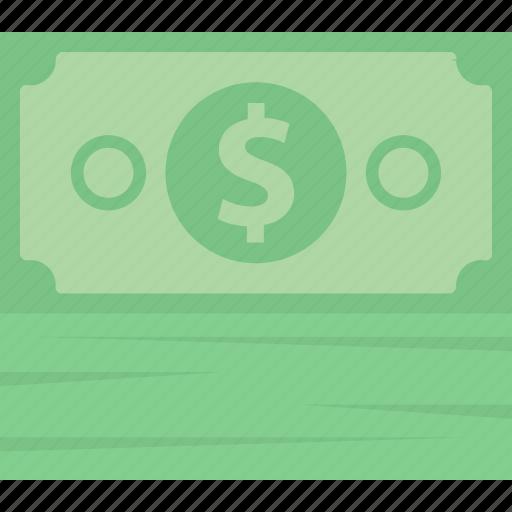 cash, e-commerce, flat design, money, payment, sale, shopping icon