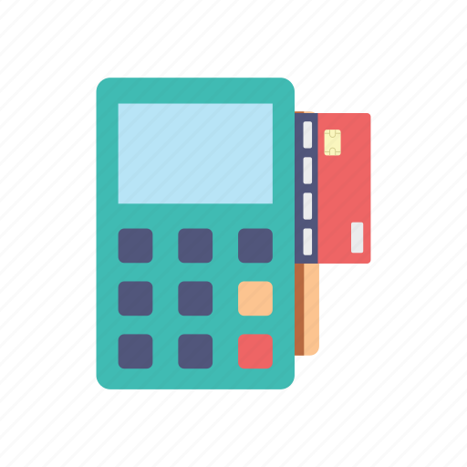 credit card, debit, e-commerce, electronic, payment, shop, shopping icon