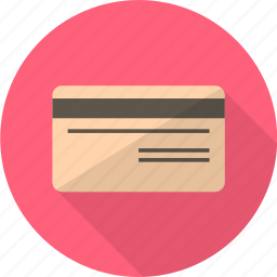 card, credit, e-commerce, paying, payment, shopping, technology icon