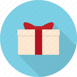 e-commerce, gift, holiday, package, present, shopping, surprise icon