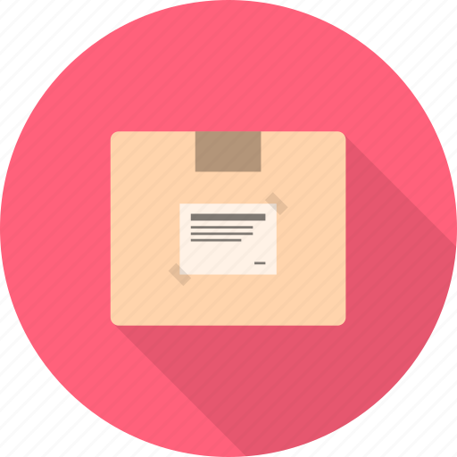 box, deliver, delivery, e-commerce, package, shipping, shopping icon