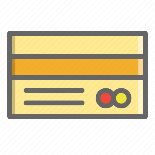cart, credit card, ecommerce, filled, sale, shop, shopping icon