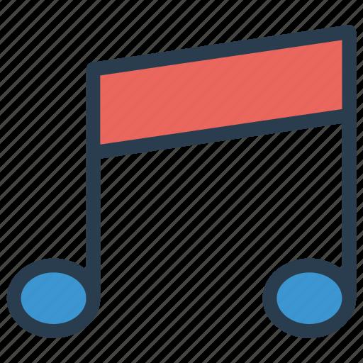 audio, mp3, multimedia, music icon