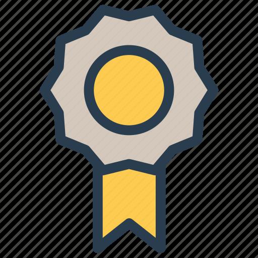 badge, label, quality, sticker icon