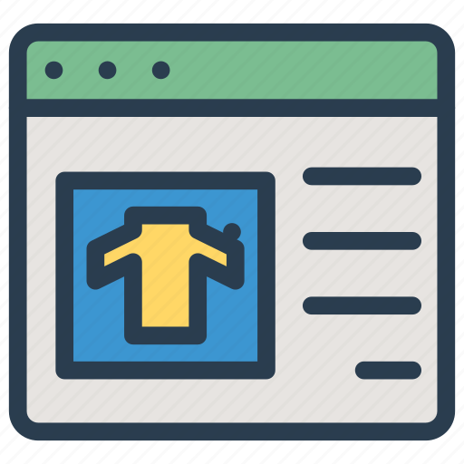 buy, ecommerce, online, shopping icon