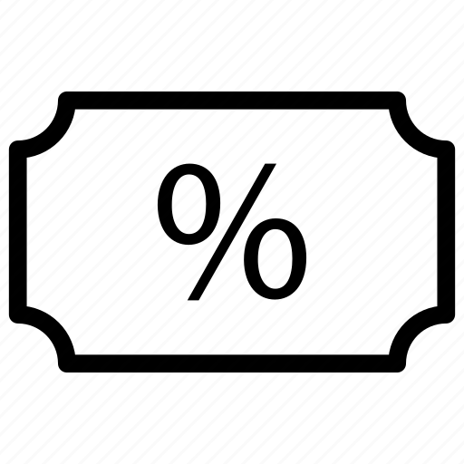 badge, discount, label, stickers icon