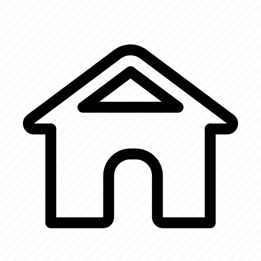 Ecommerce, home, house, menu, shopping icon - Download on Iconfinder