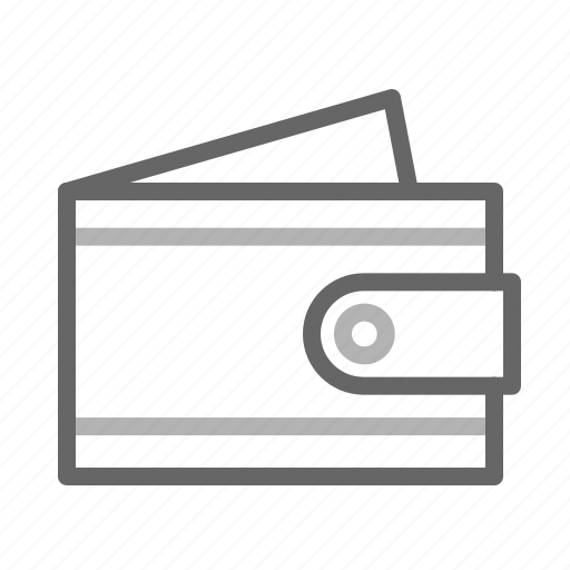 Cart, commerce, e, ecommerce, sale, shop, shopping icon - Download on Iconfinder