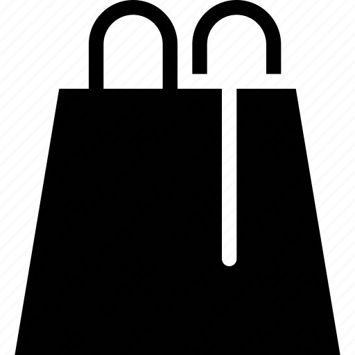bag, online, shop, shopping, store icon