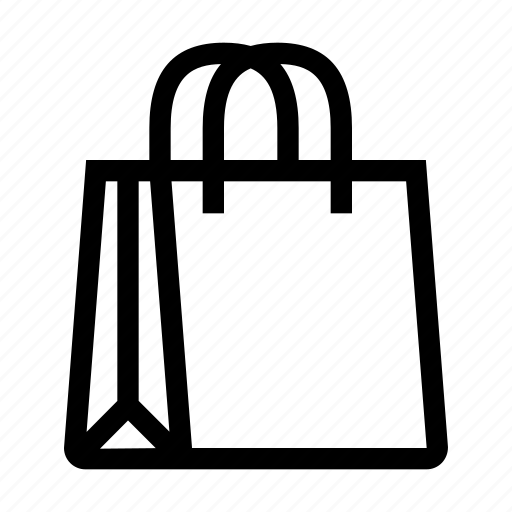 bag, basket, buy, cart, shop, shopping, store icon