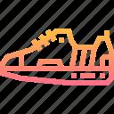 footwear, shoe, sneaker, sport